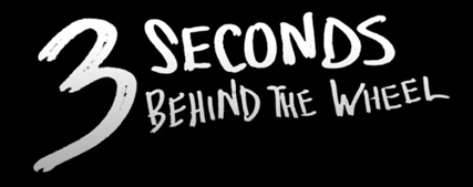 3 Seconds; A CPTV Documentary
