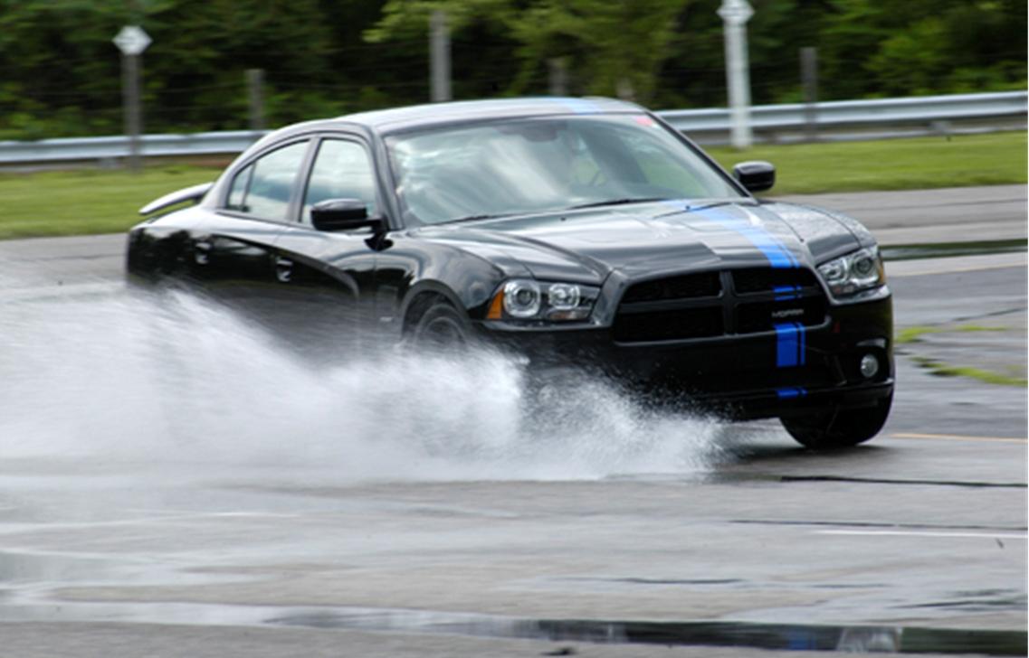 Race Driver  Drive Any Car At Any Track